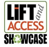lift-and-access-showcase