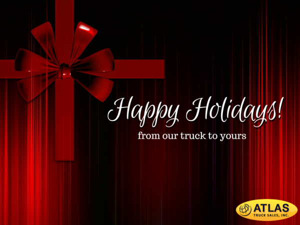 Atlas-truck-sales-happy-holidays
