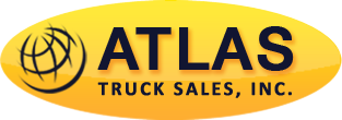 Atlas Truck Sales, Inc.