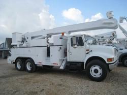 Sold | Atlas Truck Sales, Inc