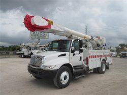 Sold | Atlas Truck Sales, Inc  - Part 2