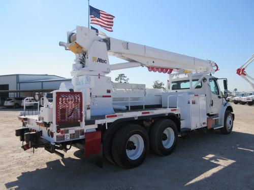 Remote Controls Digger Trucks